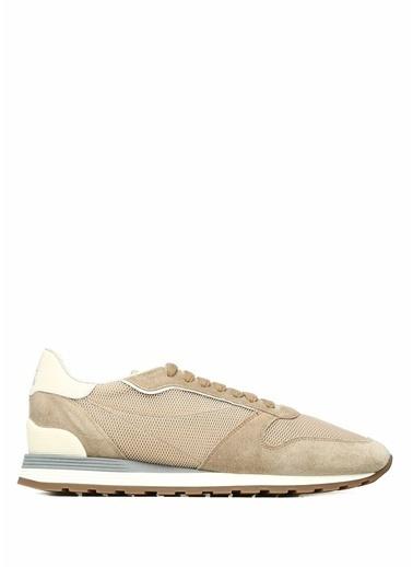 Brunello Cucinelli Sneakers Bej